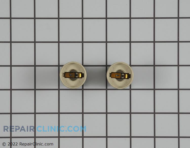 Light Socket RF-6600-01 Alternate Product View