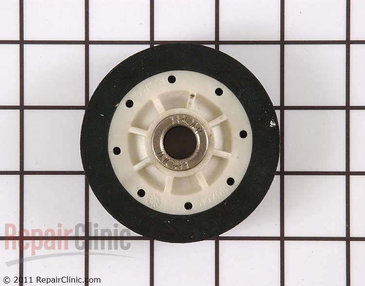 Drum Roller 510708P         Alternate Product View