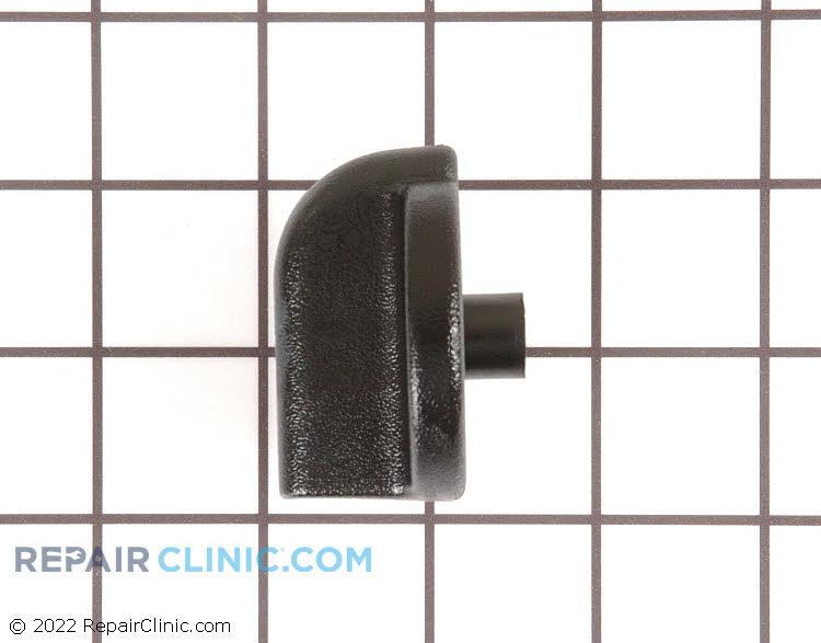 Knob 2181229 Alternate Product View