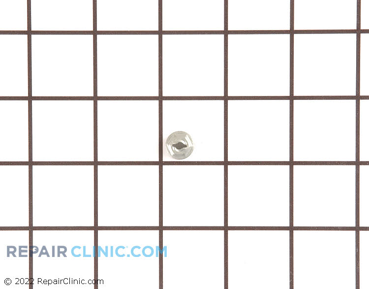 Nut WB1K5129 Alternate Product View
