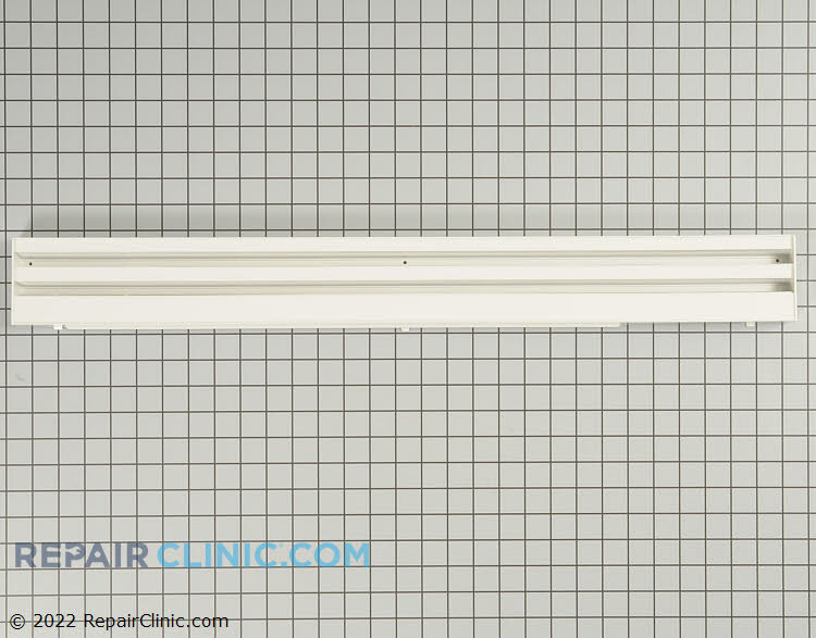 Vent Grille 5304440234      Alternate Product View
