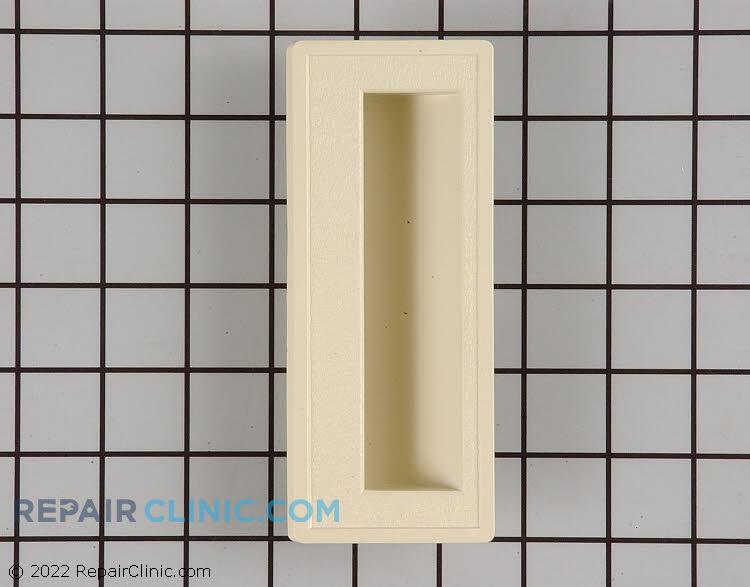 Door Handle 3389523         Alternate Product View