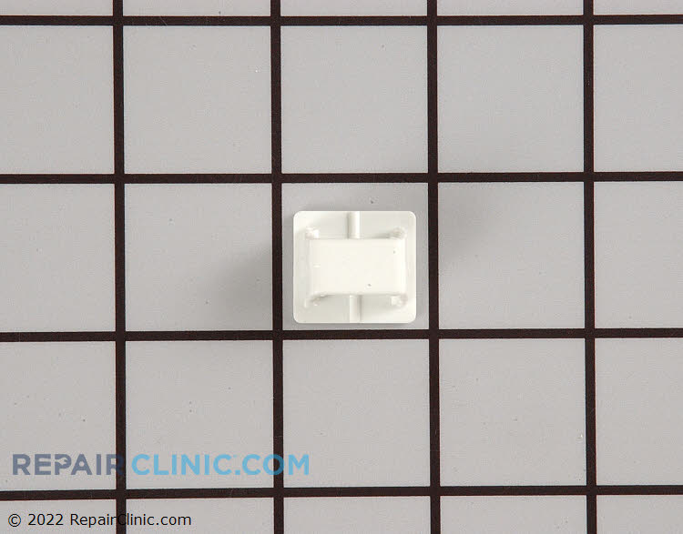 Plug Button WE1X1224        Alternate Product View