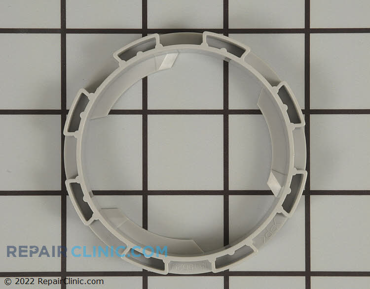 Vent Connector 154562902 Alternate Product View