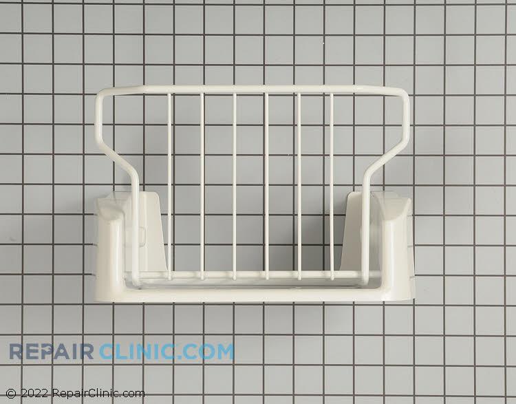 Door Shelf Bin 241545005 Alternate Product View