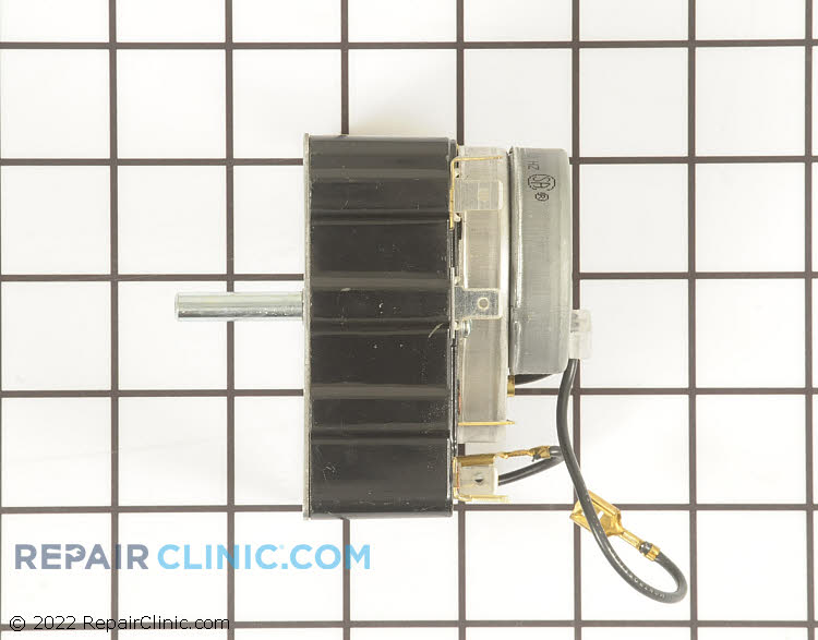 Timer C8970401 Alternate Product View