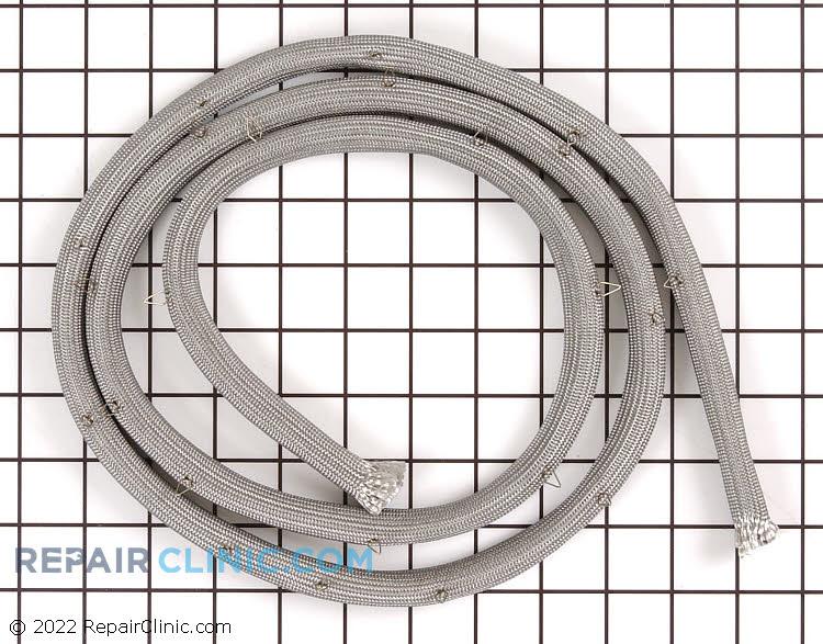 Door Seal 316230900       Alternate Product View