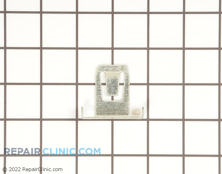 Hinge Bracket 316436600 Alternate Product View