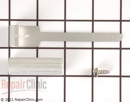 Fixed Gi5fsaxvy01 Whirlpool Gold French Door Refrigerator