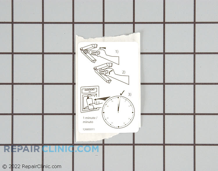 Label 67006684 Alternate Product View