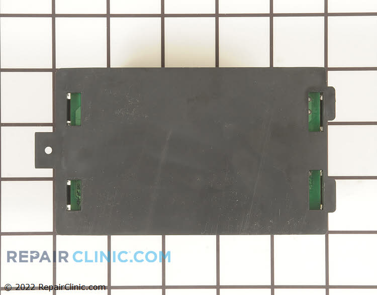 Main Control Board EBR39283903 Alternate Product View