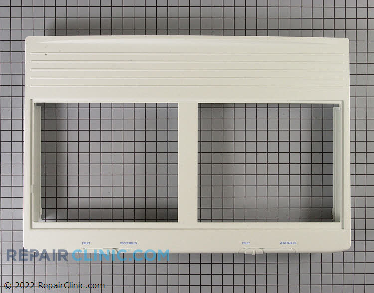 Shelf Frame 63001586        Alternate Product View