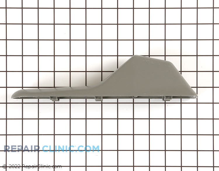 Drum Baffle WP8182233 Alternate Product View