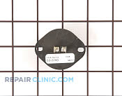 Thermistor - Part # 607351 Mfg Part # 53-2260