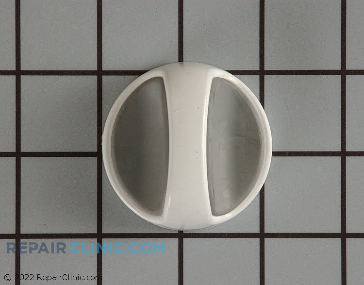 Timer Knob WP3948416 Alternate Product View