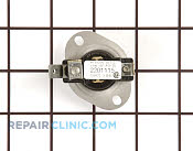 Cycling Thermostat - Part # 1068145 Mfg Part # WP37001136