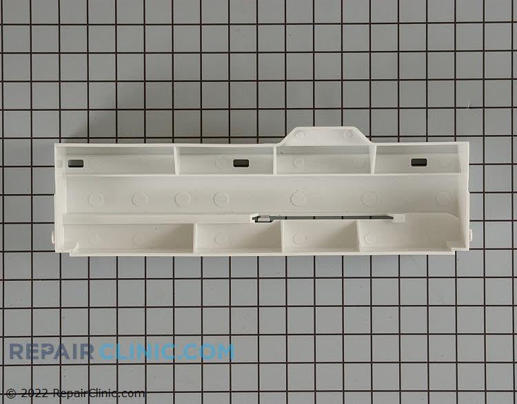 Drawer Slide Rail 10433804        Alternate Product View