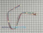 Wire Harness - Part # 941842 Mfg Part # 240552102