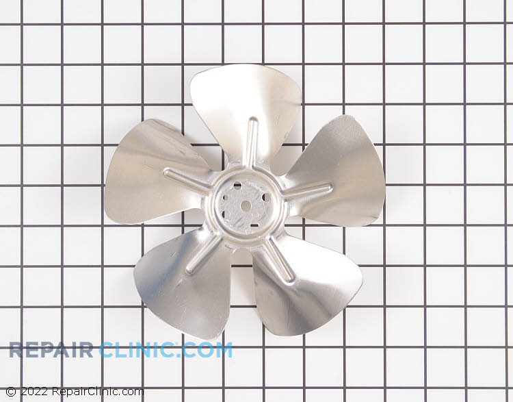 Fan Blade 5303 Alternate Product View