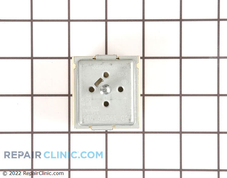 Surface Element Switch WB24T10119 Alternate Product View