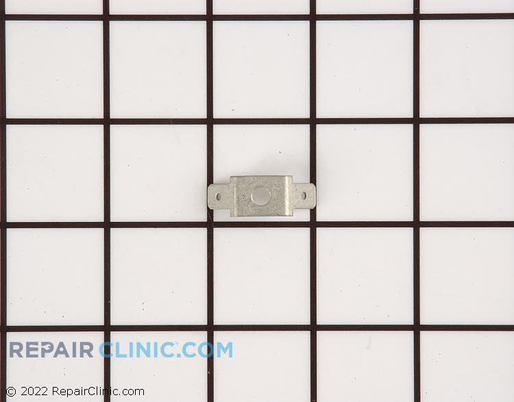 Wire Connector 33700183        Alternate Product View