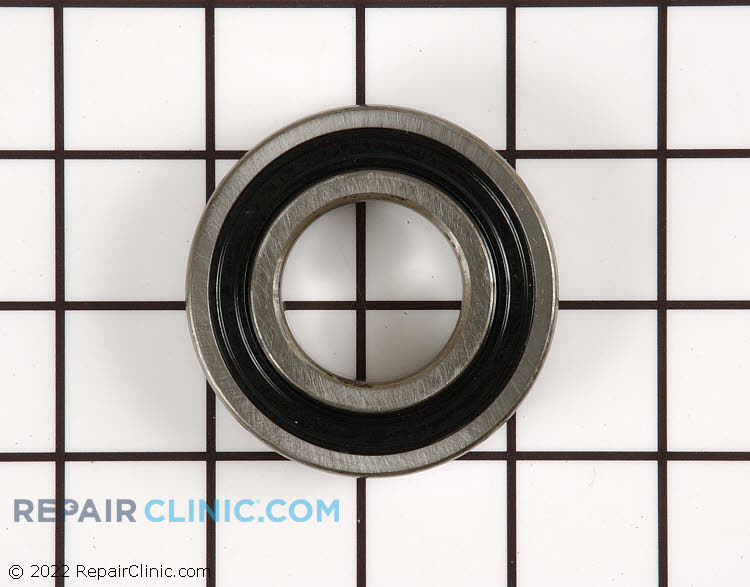 Tub Bearing 8056314         Alternate Product View