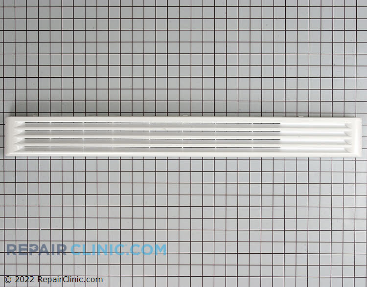 Vent Grille 3530W0A030E     Alternate Product View