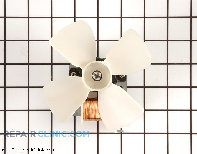 Cooling Fan Y05200160       Alternate Product View