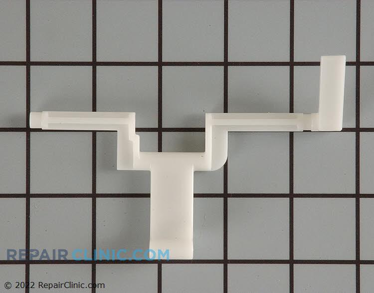 Dispenser Actuator WR17X3493       Alternate Product View