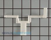 Dispenser Actuator - Part # 294737 Mfg Part # WR17X3493