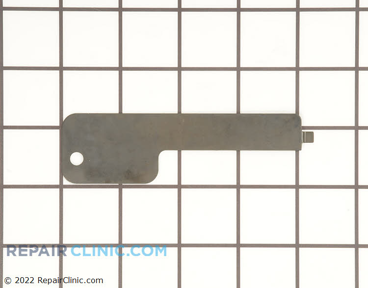 Hinge Cover 316233400       Alternate Product View