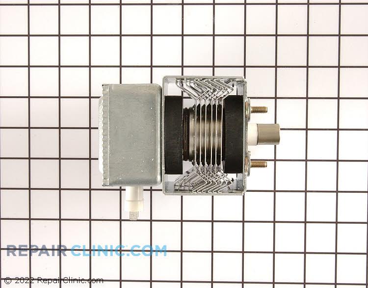 Magnetron 10QBP0227 Alternate Product View
