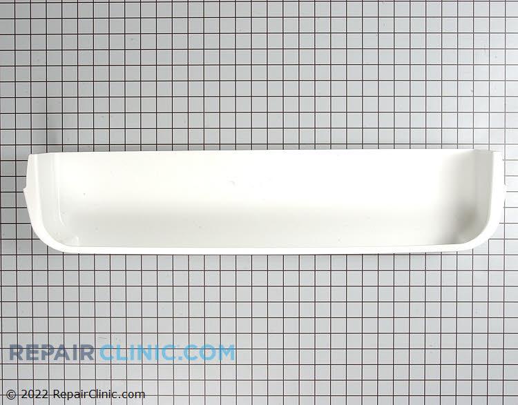 Door Shelf Bar 5004JJ0001A     Alternate Product View