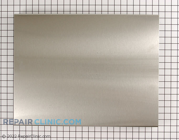 Outer Door Panel 2208352S Alternate Product View