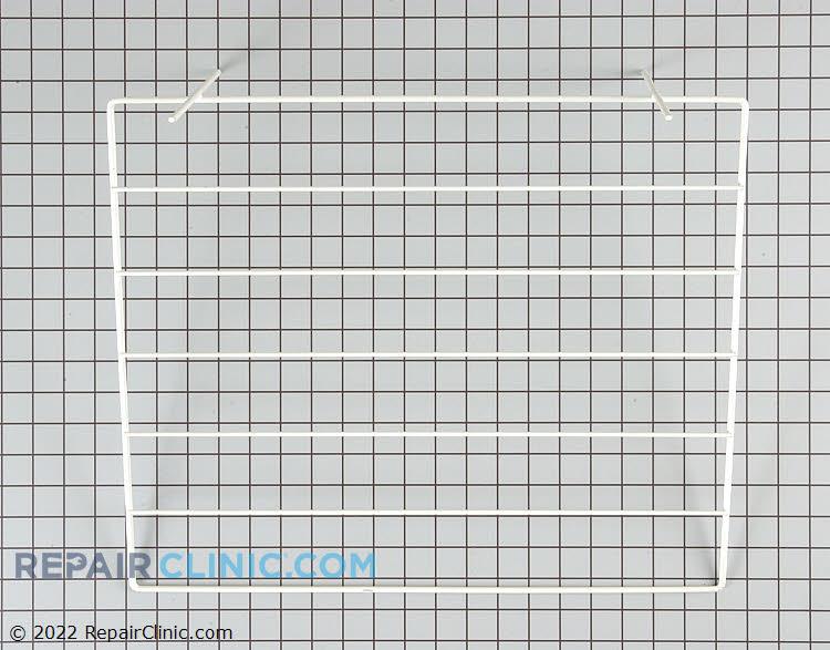 Wire Shelf 4356477 Alternate Product View