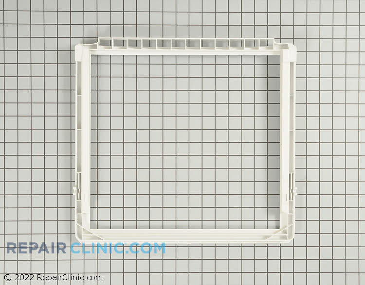 Shelf Frame 240599803       Alternate Product View