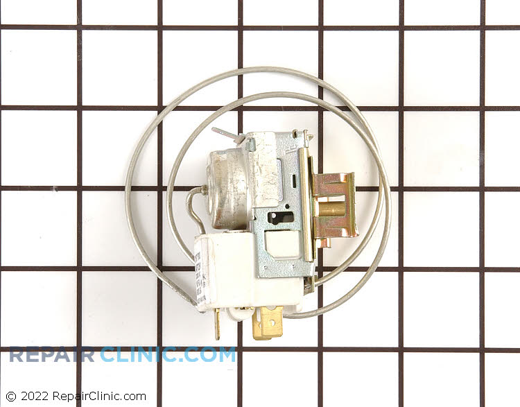 Temperature Control Thermostat 216717900 Alternate Product View