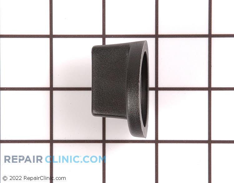Control Knob 00414694 Alternate Product View