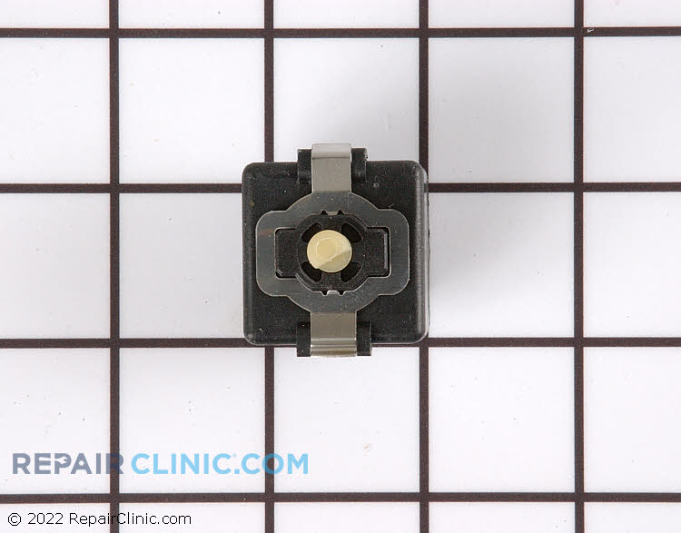 Temperature Switch 134904500       Alternate Product View