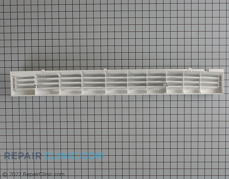 Vent Grille W10450172       Alternate Product View