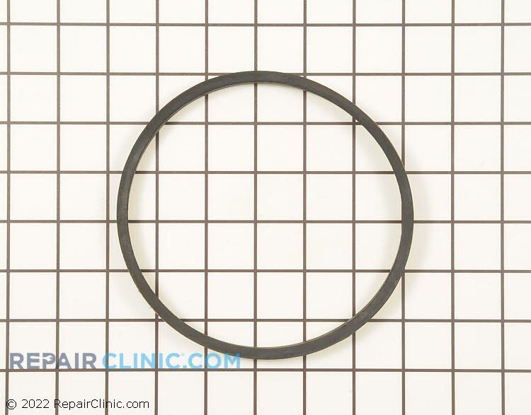 Drive Belt WH01X27904 Alternate Product View