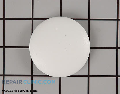 Timer Knob Plate