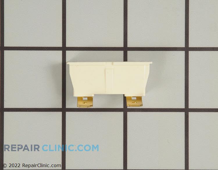 Lighting & Light Bulb 7407P106-60 Alternate Product View