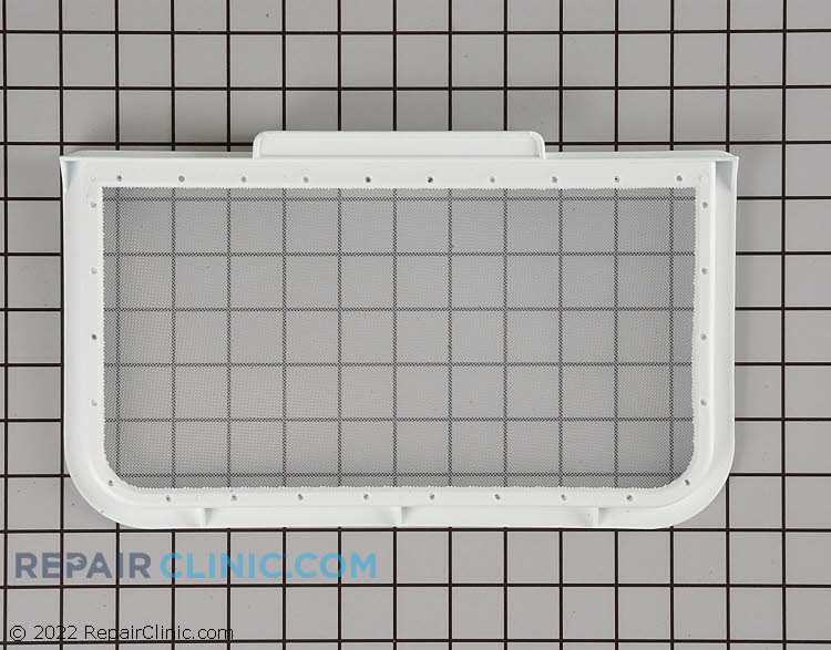 Lint Filter WP3389644 Alternate Product View