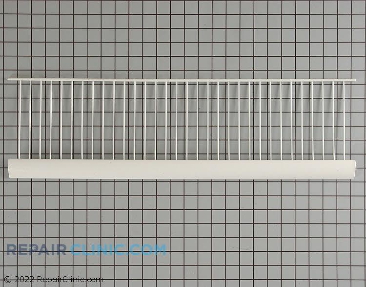 Shelf R0213166        Alternate Product View