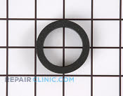 Gasket - Part # 563262 Mfg Part # WP4211344