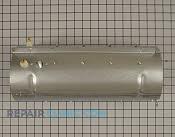 Heating Element - Part # 1245862 Mfg Part # WPY303404