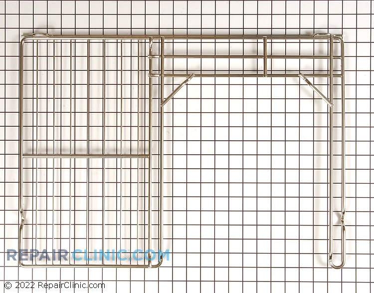Rack WPW10273862 Alternate Product View