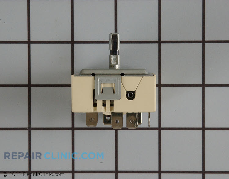 Surface Element Switch WP74011243 Alternate Product View