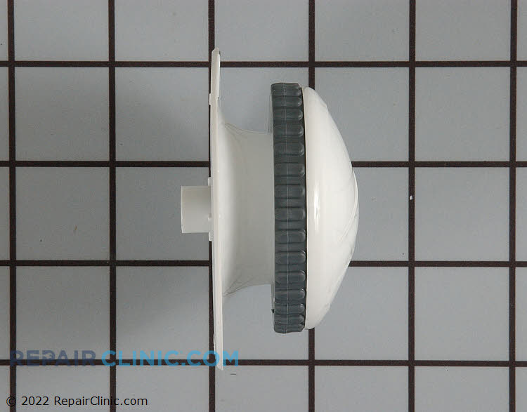 Timer Knob WP37001184 Alternate Product View